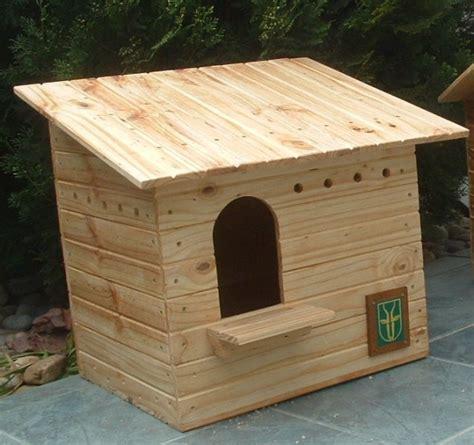 how to make an owl box owls owl houses organic farming klipopmekaar