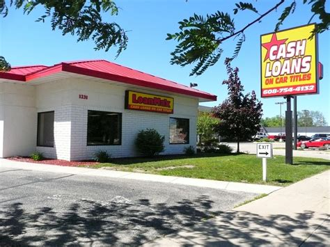 China House Janesville Wi by Loanmax Title Loans In Janesville Wi Whitepages