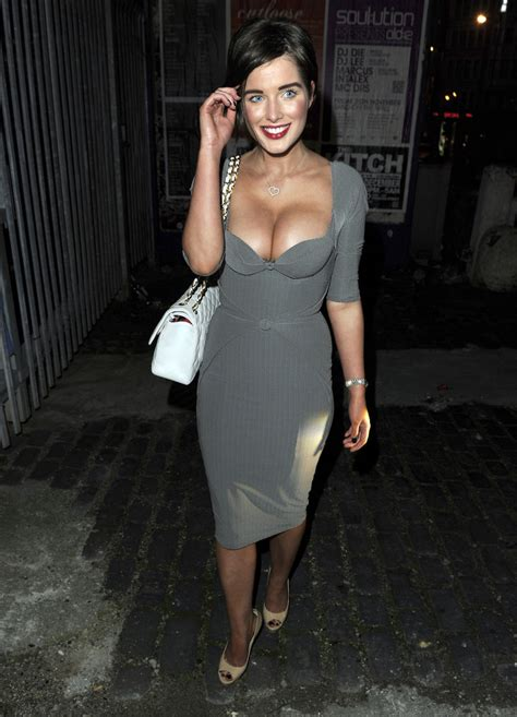 how do you view ladies on low cut bestnaija this trick will make your low cut tops work appropriate
