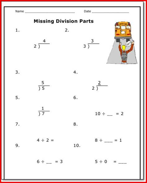 4th Grade Math Worksheets Pdf by Multiplication 187 Multiplication Worksheets Pdf