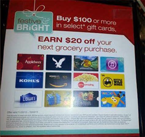 Jewel Gift Card Deal - reminder jewel osco moneymaker gift card deal ends december 3rd jill cataldo