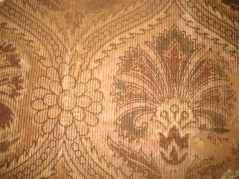historic wallpaper 368 linwood ave
