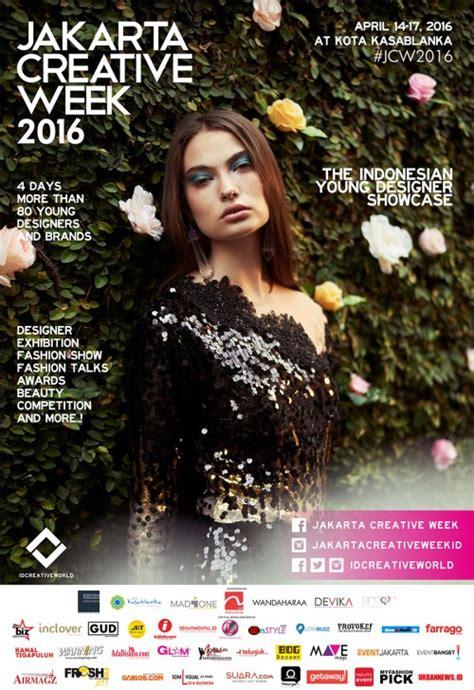 pameran wedding bandung april 2015 jadwal expo event pameran bazaar jobfair jakarta creative