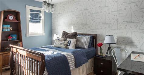 15 ideas para decorar interiores de casas hoy lowcost