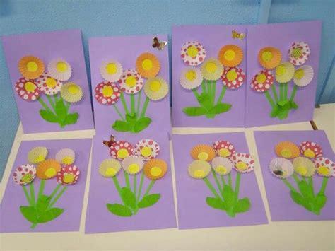 mazzolino di fiori oltre 25 fantastiche idee su mazzolino di fiori su