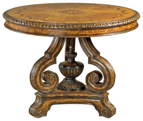 victorian accent tables algiers center table victorian side tables and end
