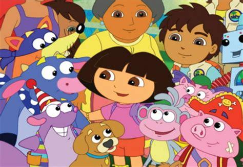Dora's Big Birthday Adventure   Dora the Explorer Wiki