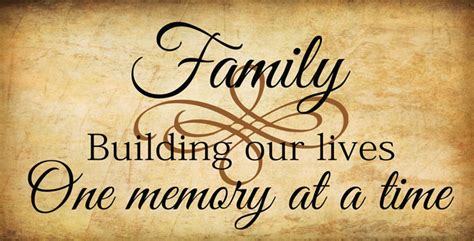 Family Wall Stickers Quotes family quotes amp sayings on life wall decals amp stickers