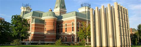 Indiana Civil Court Records Courts In Gov Bartholomew County