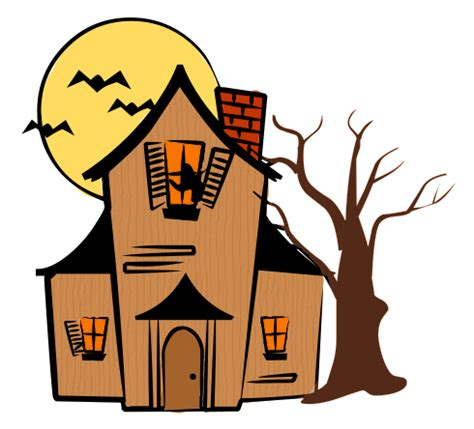 haunted house music free haunted house 2 clip art download