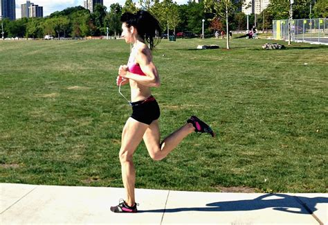 minimalist running shoes for flat why flat minimalist running shoes is better for forefoot