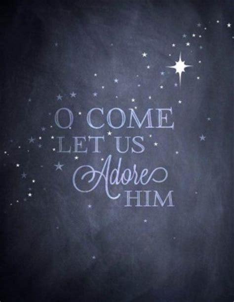 christmas quotes   quotesgram
