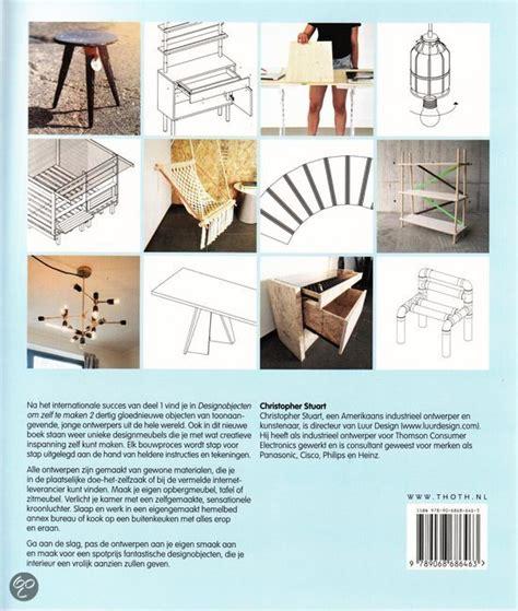 layout samenvatting nederlands bol com design objecten 2 christopher stuart