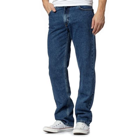 comfortable pants all about denim jeans for men latest denim trends