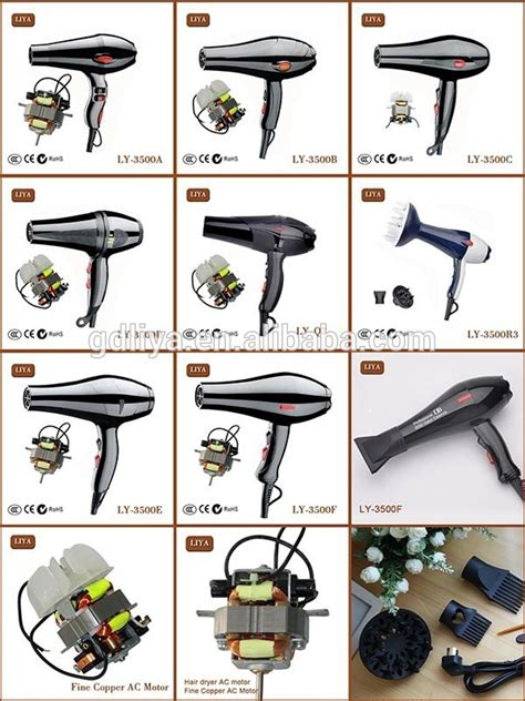 Hair Dryer Repair Bangalore new design delicate elite hair dryer wholesale buy elite hair dryer elite hair