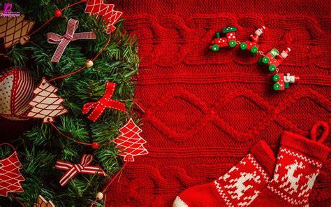 imagenes bonitas de navidad fondo de pantalla fondos de pantalla navide 241 os bonitos gratis imagenes de