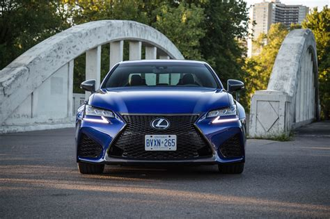 gsf lexus 2015 lexus gs f reviews research used models motor trend