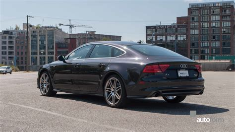 small engine maintenance and repair 2012 audi a5 security system service manual small engine maintenance and repair 2012 audi a7 transmission control small