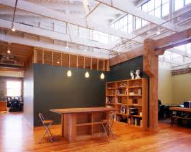 Creative Office Space Ideas House Office Space Ideas Creative Home Office Design For