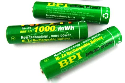 Enelong Baterai Cas Ni Mh Aa 2100mah 4pcs Hr6 Mn1500 enelong bpi ni zn aaa battery 1000mwh with button top 4 pcs green jakartanotebook
