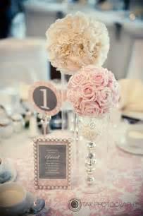 centerpieces for weddings 25 stunning wedding centerpieces part 12 the magazine