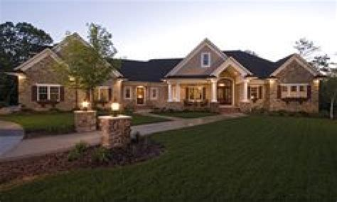 story homes exterior home ranch style house modern ranch style homes