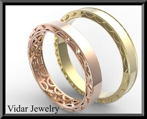 wedding ring payment plans wedding bandshis and hers wedding bandmatching wedding