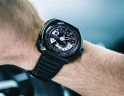 Sevenfriday V 3 review sevenfriday v series v1 v2 and exclusive pics of