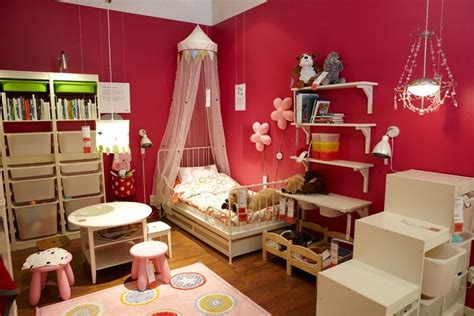 ikea kids bedroom furniture ikea kids bedroom furniture ideas decolover net