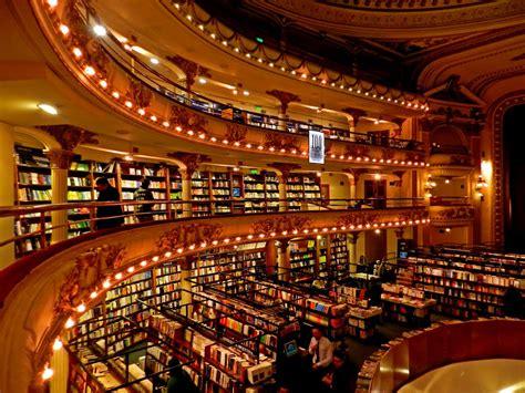 librerias buenos aires buenos aires bookstores