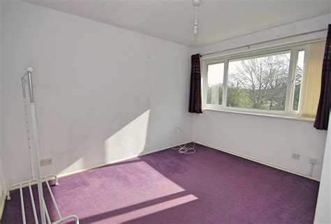 property  bolingbroke close great leighs chelmsford