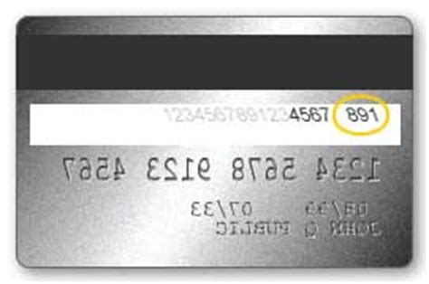 htm express kredit what s cvc
