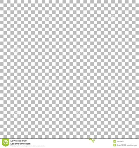 Transparent stock photo. Image of pattern, image, empty   39672616