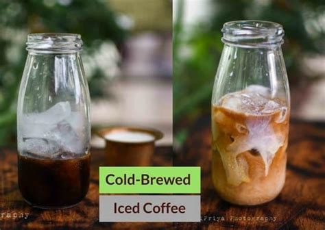 Can You Drink Coffee When Detoxing by Drink This To Lose Weight