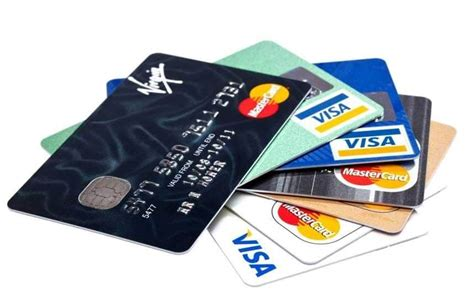 Gift Card Purchase With Credit Card - bank of england s lending crackdown lock into one of these best buy credit cards now