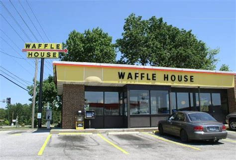 where is the closest waffle house waffle house toledo 28 images the 15 best places for waffles in