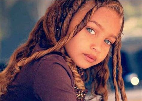 pretty little mixed girls pretty mixed baby girls with 148 best images about biracial love on pinterest