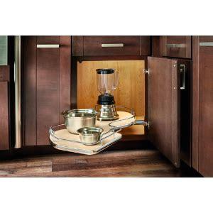 rev a shelf 18 in corner cabinet pull out chrome 3 tier rev a shelf 5371 18 mp l shelf for 18 quot cabinet opening