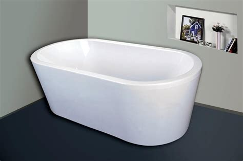 best acrylic bathtub best acrylic bathtubs reviews tubethevote