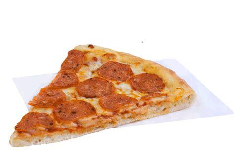 domino pizza ukuran large berapa slice chicken pepperoni feast
