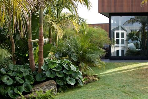 Landscape Architect Auckland New Zealand 61 Best Images About Landscape Bali Inspired On