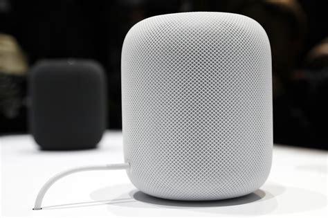 apple homepod apple s 350 homepod smart speaker is overpriced and