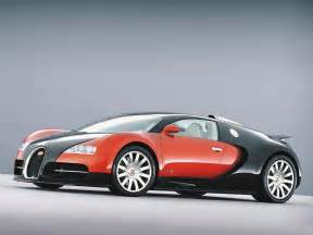 Expensive Bugatti Announcement Bugatti Veyron Most Expensive Car In The World