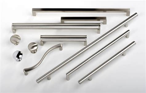 kitchen cabinet handels kitchen cabinet handles something special for every