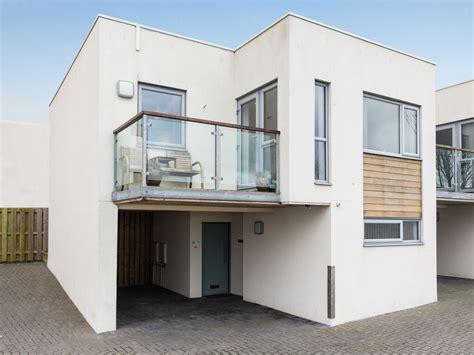 2 schlafzimmer 2 bath house pläne ferienhaus am strand in newquay mieten 6979385