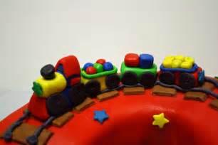 zug kuchen kindergeburtstag plane birthday cake