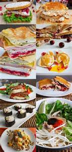 recipes for thanksgiving leftovers thanksgiving leftover recipes