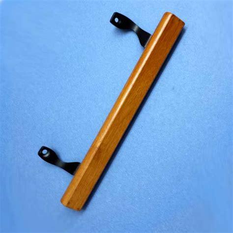 Patio Door Handle Replacement Parts Window Door Parts 60p Series Peachtree Ariel Balance