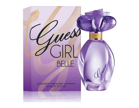 Parfum Guess guess guess perfume a fragrance for 2013