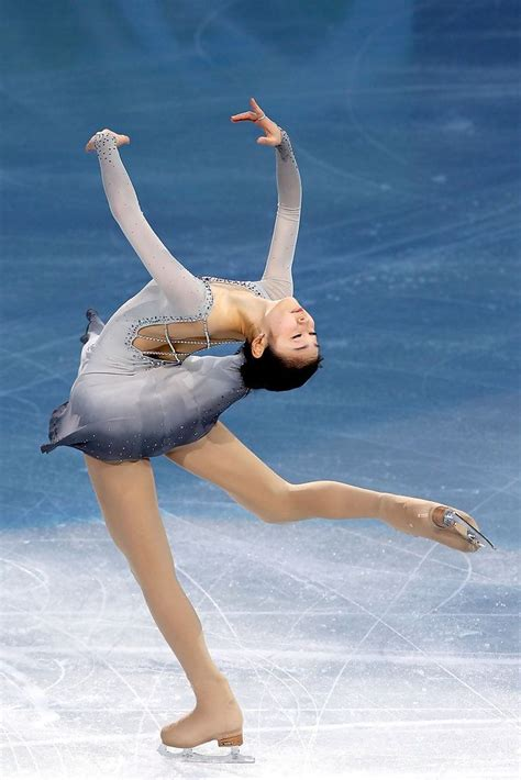 yuna kim figure skating 17 best images about figure skaters on pinterest ice